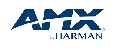 amx-logo2